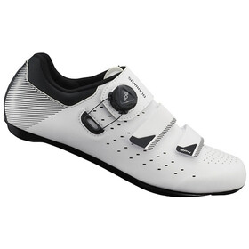 Shimano SH-RP400 Shoes white